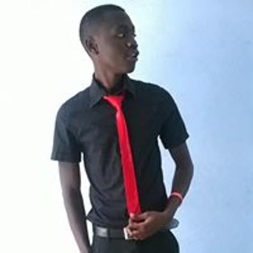 M-a Musiq's avatar