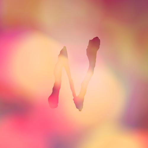 Nouare's avatar