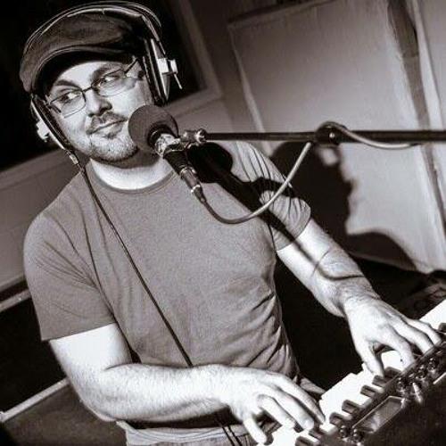 Dan Burnett's avatar