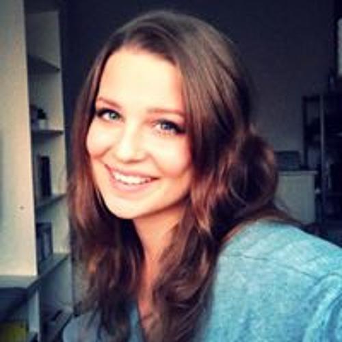 Myrthe Anne's avatar