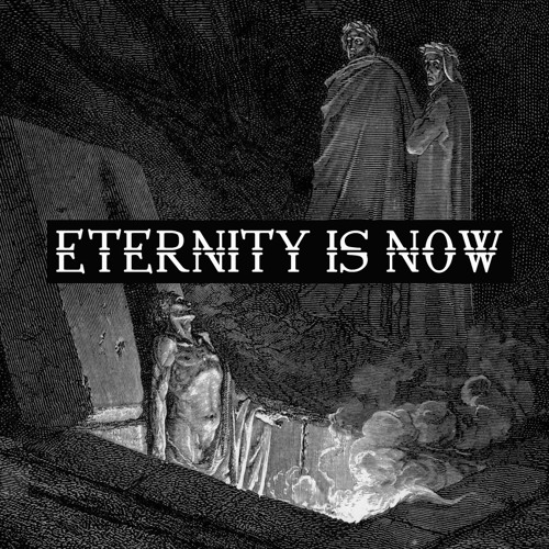 Eternity-is-Now's avatar