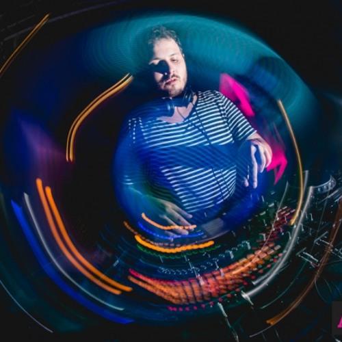 Bruuno Alves's avatar