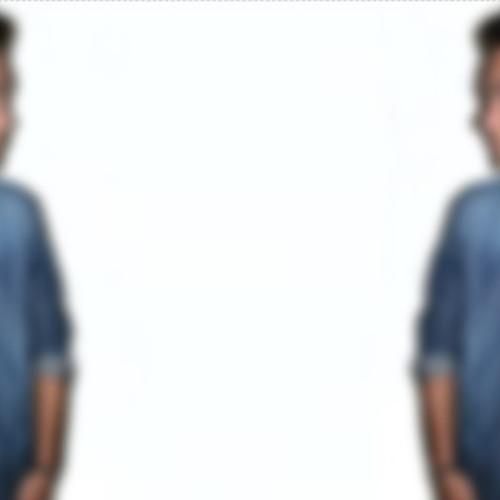 OfficialFSC's avatar
