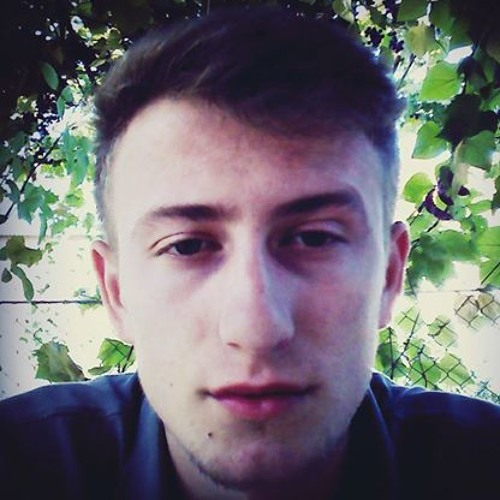 Hazi Daniel's avatar