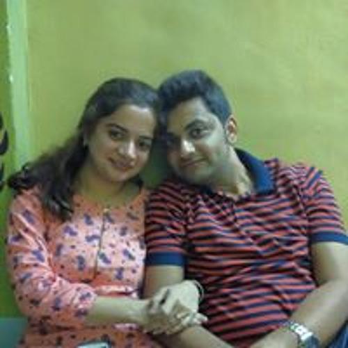 Vineet Karia's avatar
