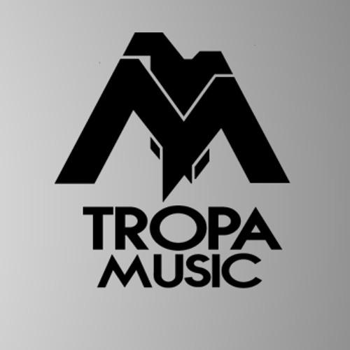 Tropa Music's avatar
