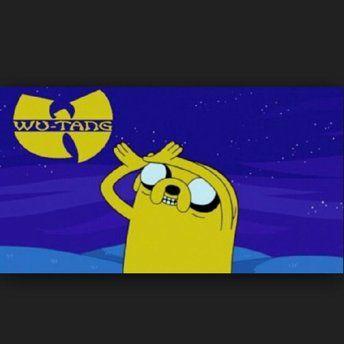 rollinblack's avatar