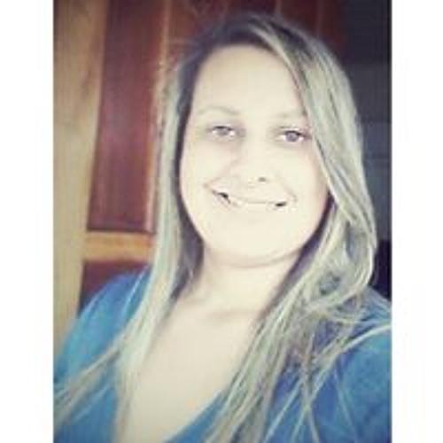 Vanessa Simões's avatar