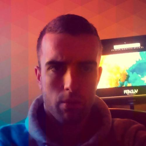 Danijel Draskovic's avatar