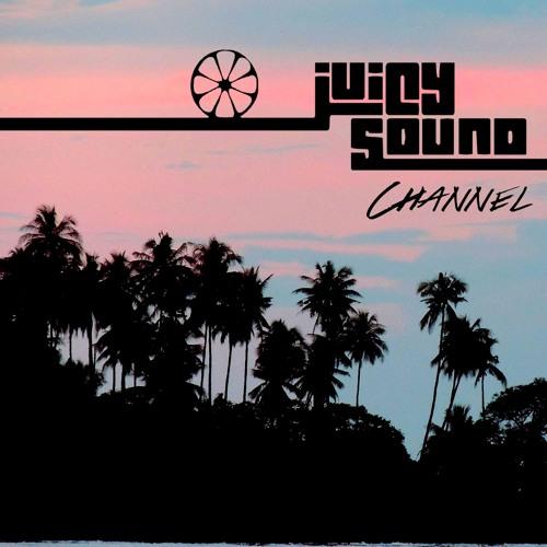 Juicysound Channel's avatar