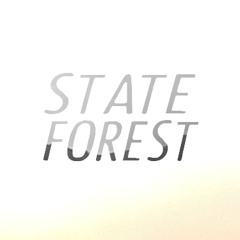 State Forest