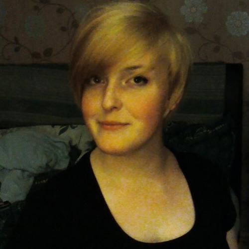 Rose-Hiddleston Music's avatar