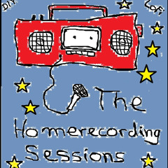 The HomerecordingSessions