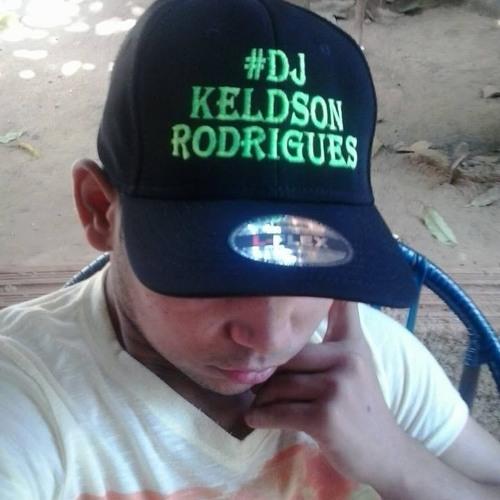 Keldson Rodrigues Dj's avatar