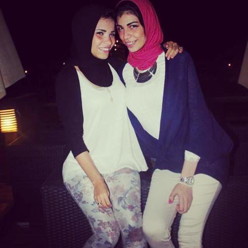 Basma Abdallah 1's avatar