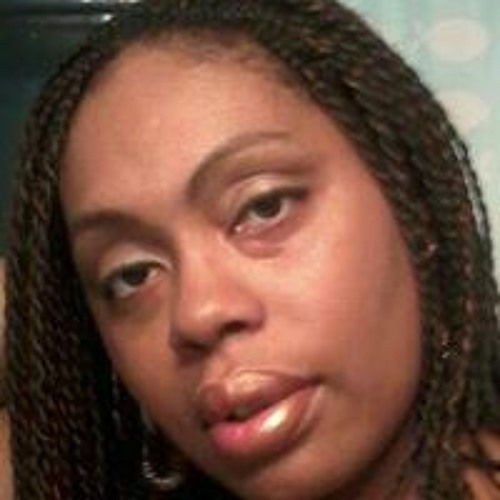 Juanita Fuller's avatar