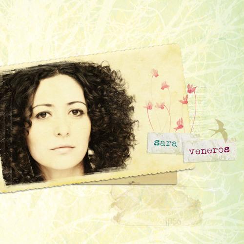 sara veneros's avatar