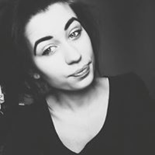 Martyna Martyn Glazer's avatar