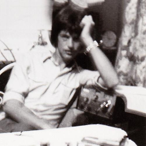 Stig Hartvig Nielsen's avatar