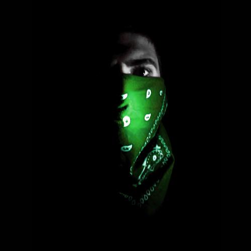X Molotov V DIY Studio X's avatar