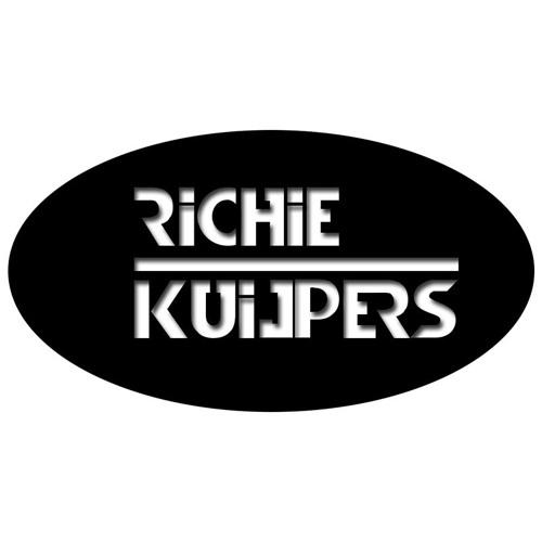Richie Kuijpers's avatar