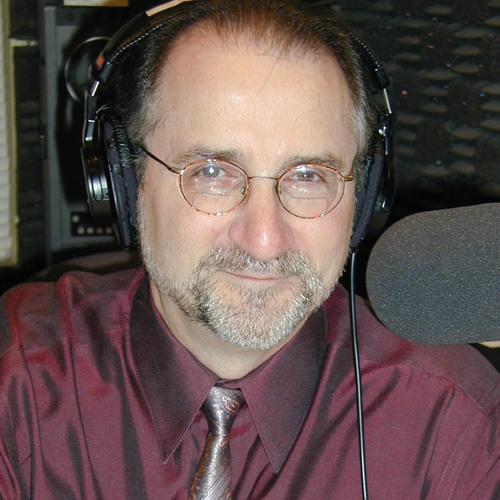 Jordan Weinstein's avatar