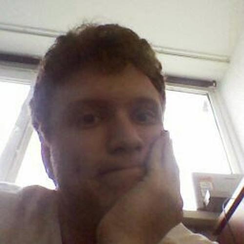Dan Vider's avatar