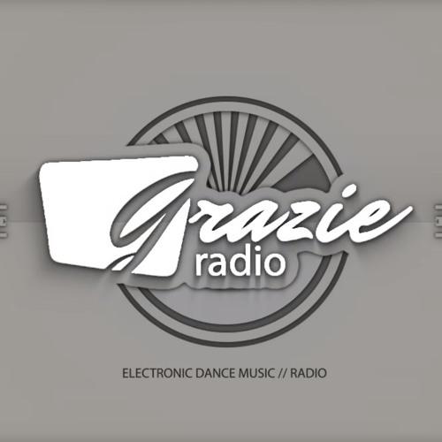 Grazie RADIO 24/7's avatar