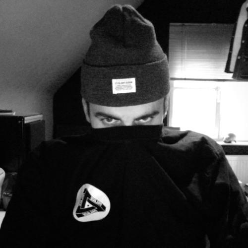 Nick/'s avatar