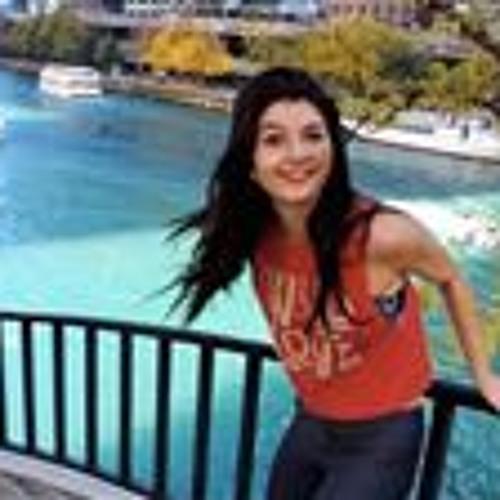 Tara Fst's avatar