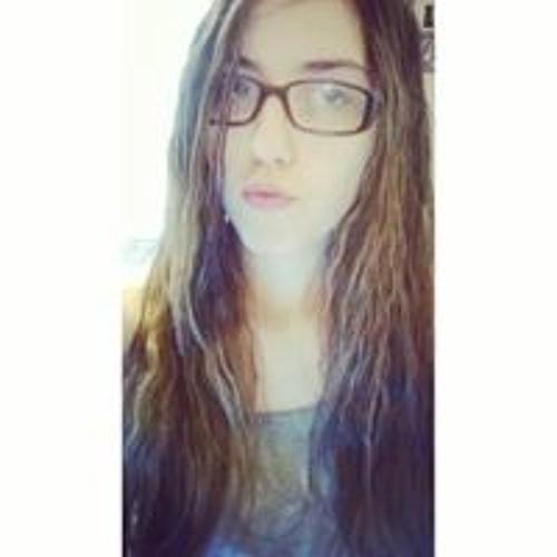JustJessie's avatar