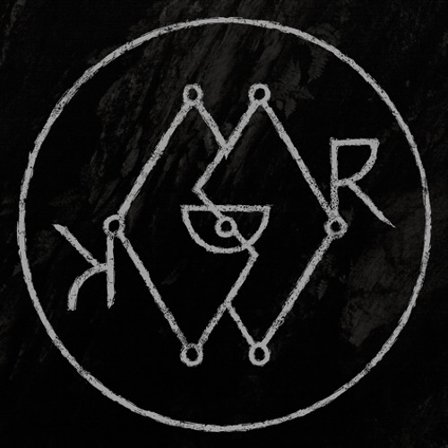 DRMSWK's avatar