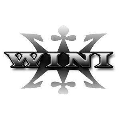 wini aka the dual sound's avatar