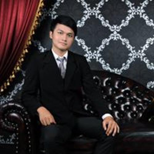 'Dion Putra's avatar
