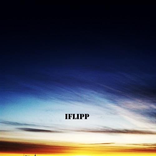 iFlipp's avatar
