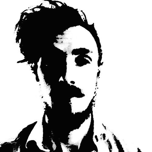 JohnMoProductions's avatar