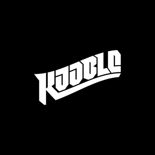 kaable's avatar