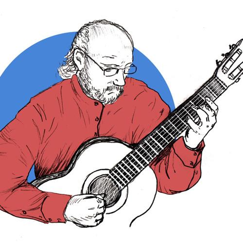 wghezzi's avatar
