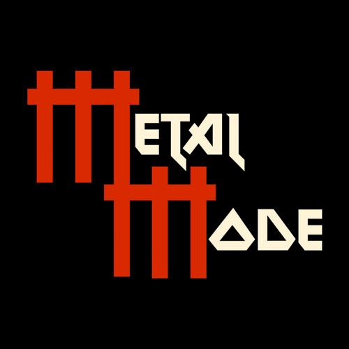 Metal Mode's avatar