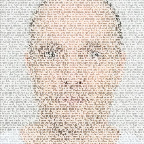 Allards's avatar