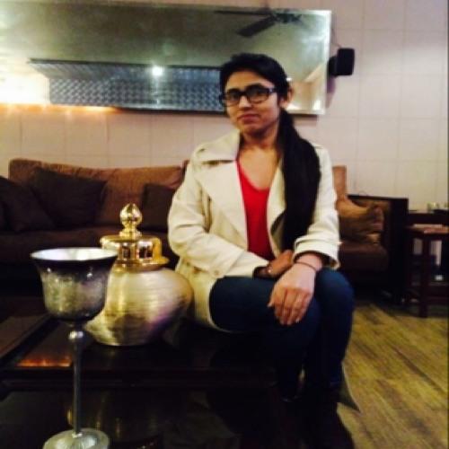 Zush Ali's avatar