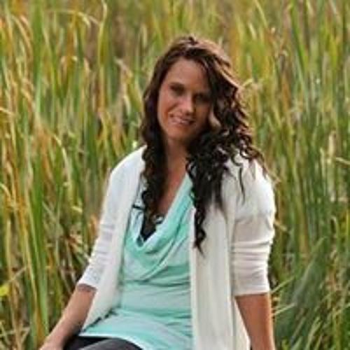 Holly Ward Tate's avatar