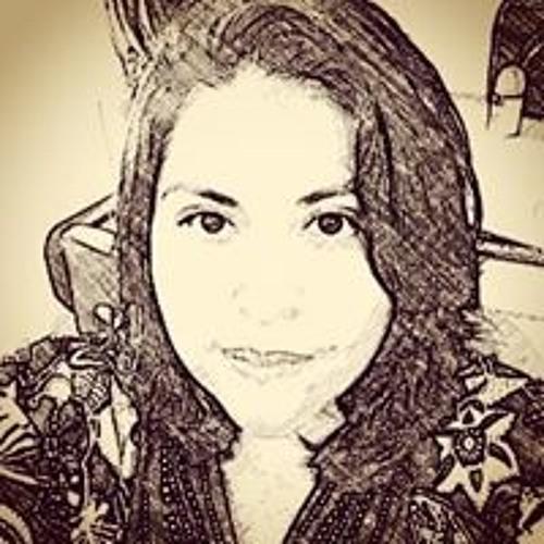 Cynthia L. Reyes Blanquel's avatar