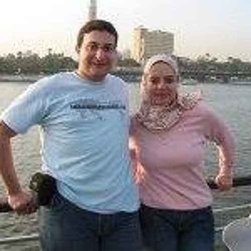 Karim Barakat's avatar