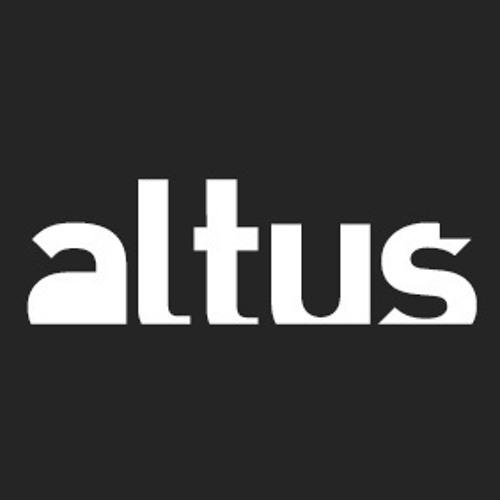 Altus Project's avatar