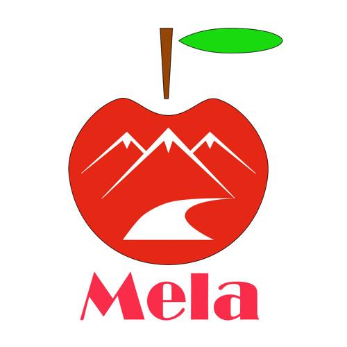 Mela's avatar