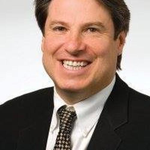 John McLaughlin's avatar