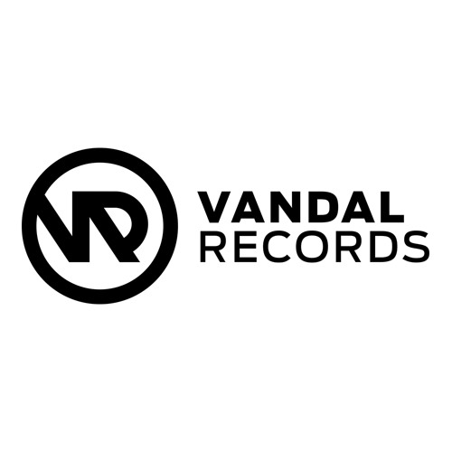 Vandal Records's avatar