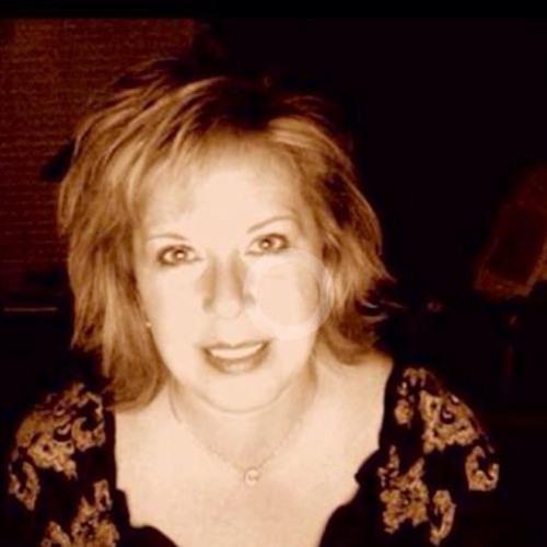 Sandy Pierce Shows's avatar