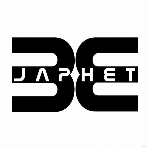 Japhet Bryce's avatar